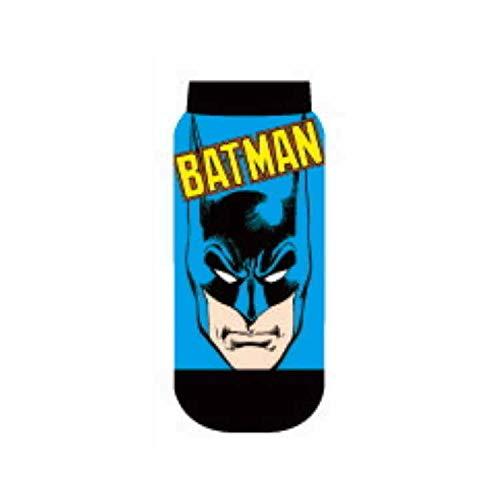 バットマン キャラックス バットマン フェイス WBBT839