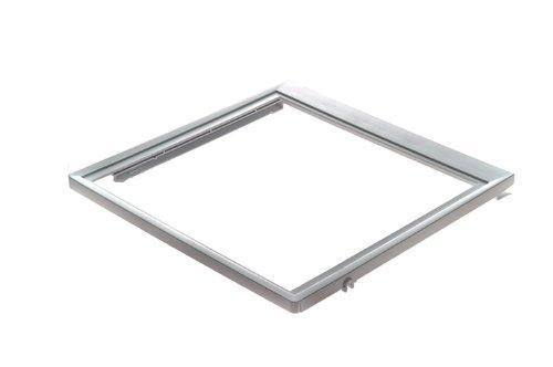 Frigidaire 240350903 Lower Crisper Pan Cover For Refrigerator