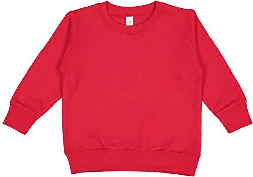 Bestselling Baby Girls Novelty Sweatshirts