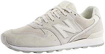 New Balance Zapatillas para Mujer - WR996 W Calzado gelb