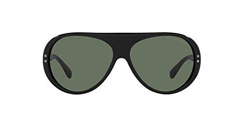 Ralph Lauren RL8194 500171 60 - Gafas de sol para hombre