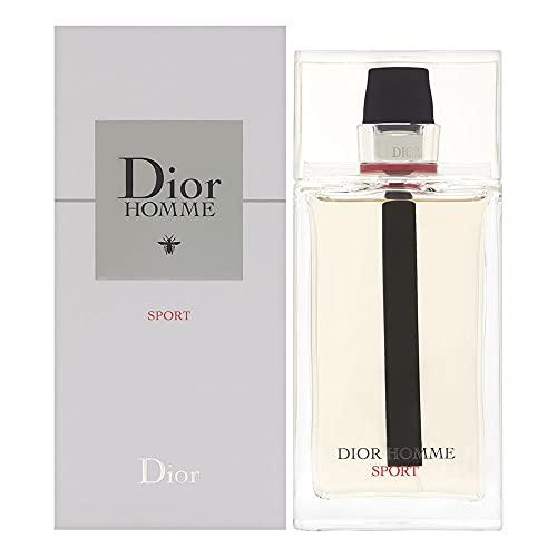 La Mejor Selección de Dior Homme Sport - 5 favoritos. 2