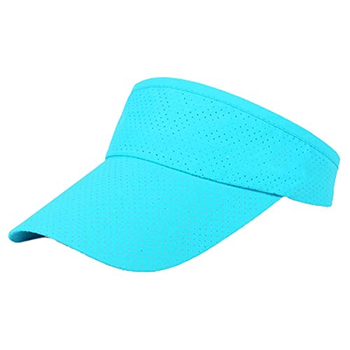 XYW Sunhat Outdoor Sun Hat - Sun Protection for Men and Women Cool Breathable Sports Sun Hat Golf Tennis Sun Hat Gray Black Navy Beige White Blue Refreshing and Comfortable Fashionable and exquisite