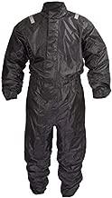 one piece waterproof motorcycle suit