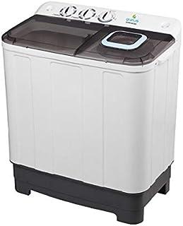 Gratus GIANT series Semi Automatic Washing Machine 7 Kg GSW07KCDX