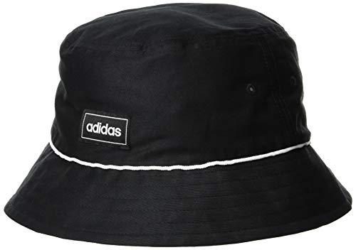adidas Hut CLSC Bucket Hat Größe: OSFM Farbe: black/black/white