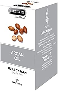 Hemani Argan Oil 30 ml