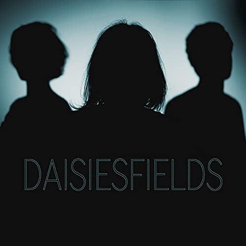 DAISIESFIELDS