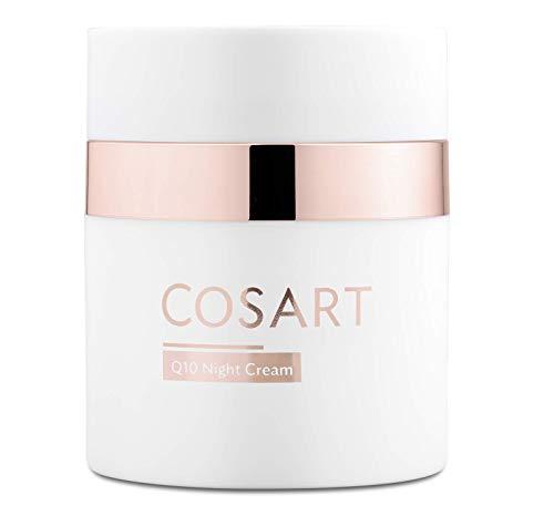 Cosart - Night Cream / Nachtcreme - 50ml
