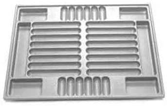 Trans-Tool T0170A Valve Body Parts Tray Tools