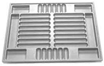 transmaxx transmission parts