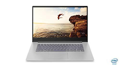 Lenovo IdeaPad 530S-15IKB 81EV009WGE i5-8250U 8GB/256GB SSD 15'FHD MX130 W10