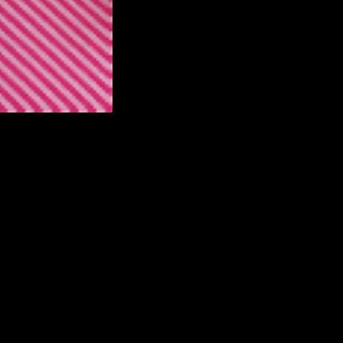 LHXS Kleur Gestreept Katoen Gebreide Stof manier rekbaar Lycra spandex Leggings T-shirt maken stof 50 * 165cm