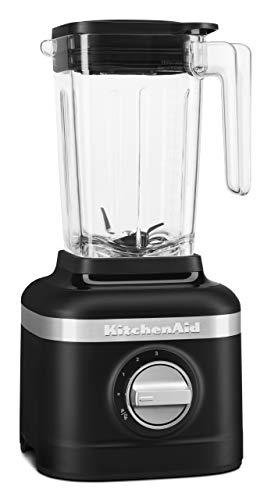 KitchenAid® K150 3 Speed Ice Crushing Blender - Black Matte