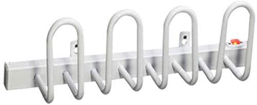 Secado de Calzado Secadora de Calentadores de Arranque, secador de Zapatillas eléctricas Secador de Zapatos Calentador Secador de Secado y Zapatos o Botas deshumidificador, 3 secador (Color: blanco2)