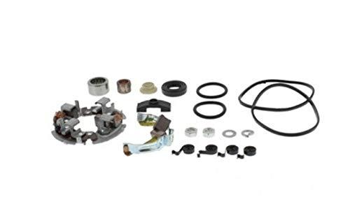 Kit Reparación Motor Arranque Compatible con Arctic Cat 400 500 Suzuki Yamaha
