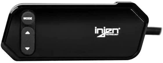 Injen メーカー直送 X-Pedal Pro Throttle Controller Models 購買 BMW for Selected