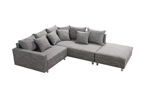 Küchen-Preisbombe -   Modernes Sofa Couch