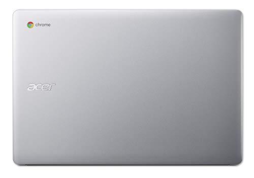 Acer Chromebook 315 | CB315-3HT-C32M + CB315-3HT-C4GR (15,6″, FHD, IPS Touchscreen, Celeron N4120, 4GB, 64GB eMMC) - 6