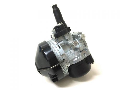 15mm Tuning Vergaser SHA 15/15 Tomos A35 Bullet Classic Colibri Flexer Sprint Hercules Garelli K T M Ciao