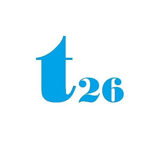 tamil26