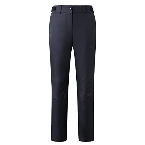Eono Essentials - Pantalon de ski isolé Draven...