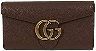 Best gucci gg marmont top handle Reviews