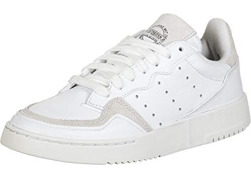 adidas Supercourt J W Calzado ftwr white
