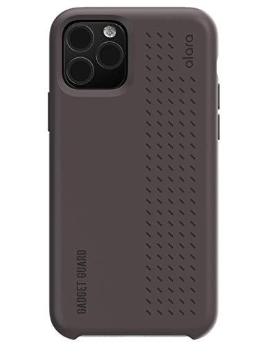 Gadget Guard Alara Anti-Radiation Slim Phone Case for iPhone 11 Pro...