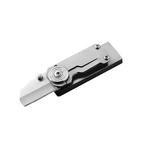 Viriber Stainless Steel Whistle