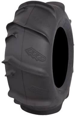 ITP Sand In stock Star Rear Tire 26x11-12 R 10 Omaha Mall Paddle Defe for Can-Am H