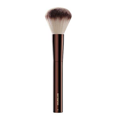 Hourglass Hourglass Cosmetics Brush No. by Hourglass Cosmetics