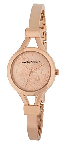 Laura Ashley LA31019RG