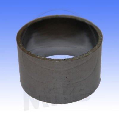 ATHENA Verbindungsdichtung Auspuff 45x50x30mm