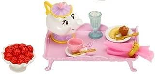 Disney Royal Castle - Royal Dining Set