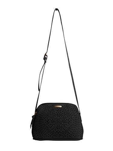 BILLABONG Eleonora Carry Bag