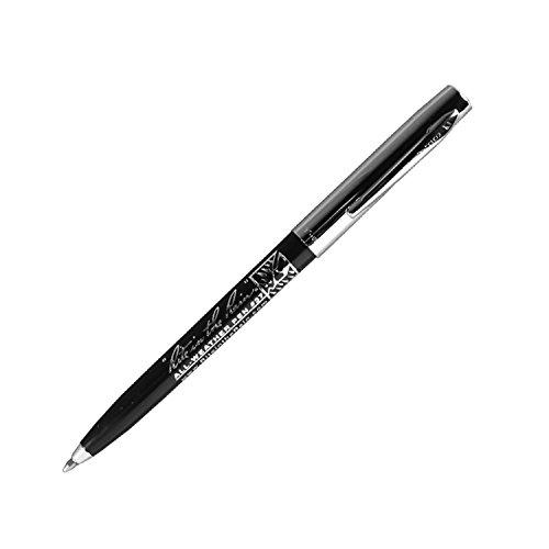 Rite in the Rain All Weather Pen no. 37 Black Ink