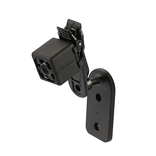 SQ11 720P Portatile Sport DV Mini Monitor per la...