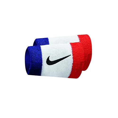 Nike Unisex – Bottiglia, da Adulto, Multicolore, Taglia Unica