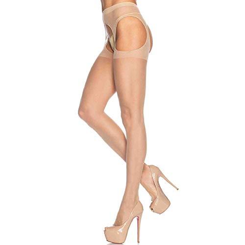 LEG AVENUE Hüftgürtel Bild