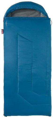 Coleman Hudson(TM) 235 Sac de couchage (200+35) x 90 cm