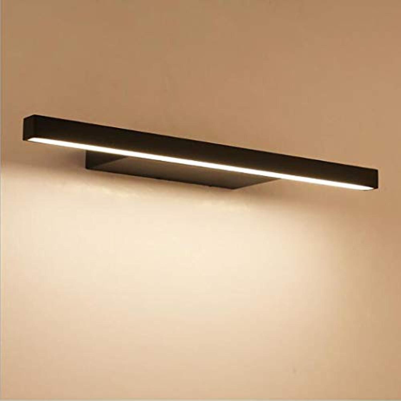 LED Badezimmer Eitelkeit Eitelkeit Eitelkeit Leuchten lange Schatten ...