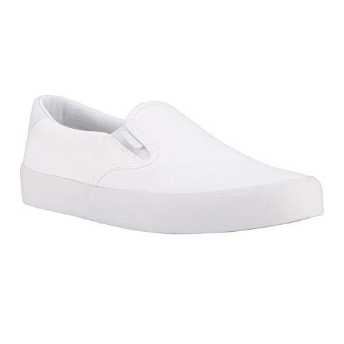 Best Plimsoll Shoes Mens