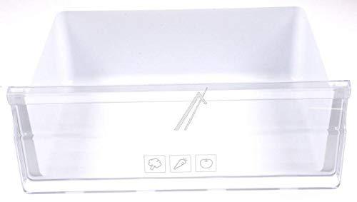 Original Samsung DA9713473A Schublade Montage Kühlschrank oben
