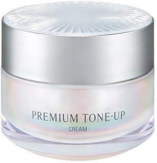 کرم ضد عفونی کننده و مرطوب کننده صورت CLIO Goodal Snail Premium Tone-Up Cream