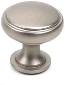 5000E Knobs /& Dials 2-3//16 1-100DIAL, Pack of 40