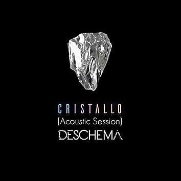 Cristallo (Acoustic Session)