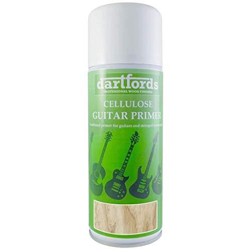 Nitrocellulose Lack Spray/Nitro Lack/Nitrolack 400ml transparent farblos hochglanz