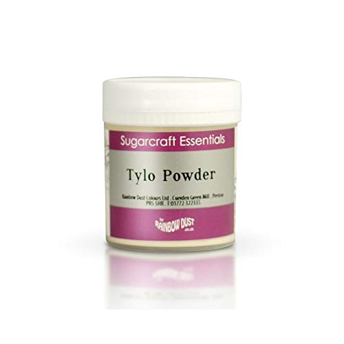 Tylo Powder - 80g Pot