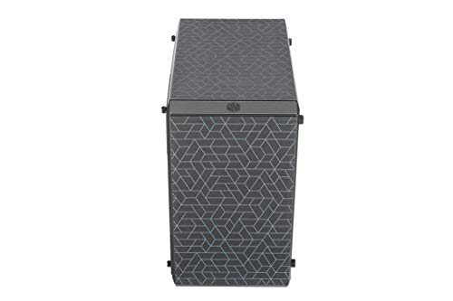 CoolerMasterMasterBoxQ500Lミドルタワー型PCケースATX対応MCB-Q500L-KANN-S00CS7649